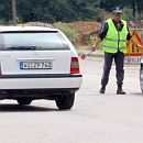 КАТ-Пловдив регистрира по 240-280 автомобила дневно