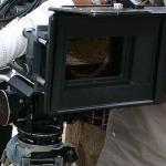 13 часа филмово придизвикателство за черен филм