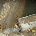 Авария спря водата в няколко района на Варна