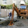 Спират водата в централната част на Варна