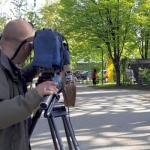 Половин век киноклуб в Русе