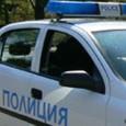4-ма арестувани след спецакция в Слънчев бряг