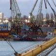 Все повече изоставени кораби на пристанището
