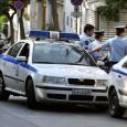 Съдят българи, качили на стоп бежанци в Гърция