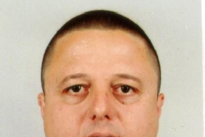 Опитът за покушение срещу известния ромски бизнесмен Кирил Кирилов -