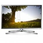 """Новите """"умни"""" телевизори на Samsung вече и у нас"""