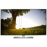 Samsung UE40F6670 - изключителен 3D LED телевизор