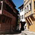Старият град е №1 по посещаемост в България