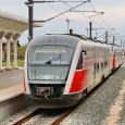 Дават зелена светлина за градска железница