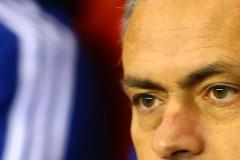 """Моуриньо: """"Юнайтед"""" не е готов за доминация"""