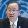 Корупционен скандал гръмна в ООН