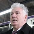 Започват 3-ия лъч на метрото до края на 2015-а