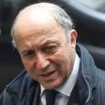 Париж допуска сътрудничество с властите в Сирия