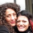 Саня Армутлиева: Бергендорф е в шок от омразата