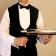 Ресторантьори наемат непълнолетни в Русе