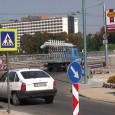 4200 са новите шофьори в Пловдив
