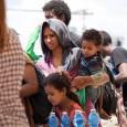 На България се падна да приеме още 788 мигранти