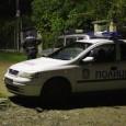 Стрелец се барикадира, полицията го арестува