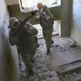 30 души загинаха при ракетна атака в Мариупол