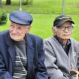 Вдигат завесата за пенсионната реформа
