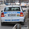 Бургас е втори по брой откраднати автомобили