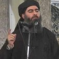 Главатарят на ИД Абу Бакр ал Багдади е убит