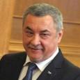 Валери Симеонов отново поиска доброволни отряди