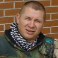 Ген. Шивиков влиза в листите на БСП в Пловдив