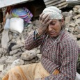 Непал продължава да се тресе