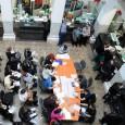 В Русенско 9800 души се самоосигуряват