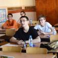 Най-желаните гимназия и паралелки в София