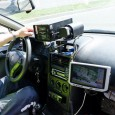 460 нарушители заснеха мобилните камери на КАТ