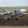 Вторият пилот на сваления руски самолет е спасен