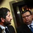 Цацаров е против промените в съдебния закон