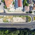 Кабинетът отстъпи Голямата Базилика на Пловдив