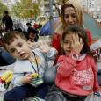 Масови арести в Унгария на трафиканти на хора