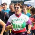 Бургас се готви за градски маратон