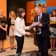 15 отличени млади учители във Варна