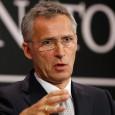 """НАТО готви операция заради """"събитията на юг"""""""