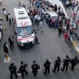 Турция обяви тридневен национален траур