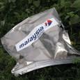 Разследващите полет МН17 са открили заподозрени