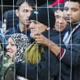 Над 1 млн. бежанци в Европа и тази година