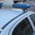 За 3 ч блъснаха 2 жени в Пловдив, едната загина