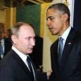 Путин се срещна с Обама, но не с Ердоган