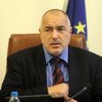 Борисов ще участва във Вишеградската среща
