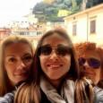Игнатова, Раева и Дяковска почиваха в Италия