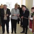 Ново отделение за хора с деменция (снимки)