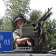 Армията ще може да стреля на границата