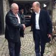 Приморско зарязва лозите за Трифон Зарезан