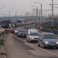Спират до пролетта ремонта на Аспаруховия мост